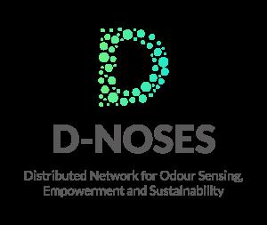 DNOSES Logo Square