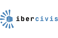 Ibercivis Foundation