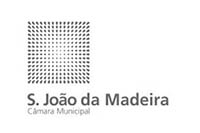 Municipal Council of S. João da Madeira