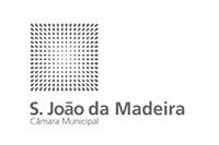 Municipal Council of S. João da Madeira