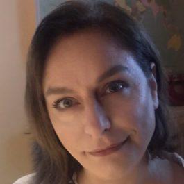 Anastasia Roniotes