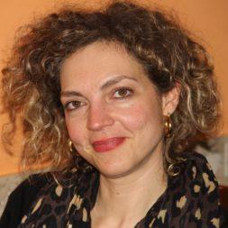 Vicky Malotidi-MEDIES