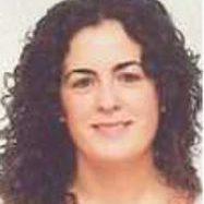 Cyntia Izquierdo